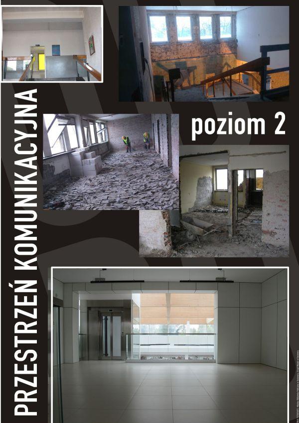 19poziom2B66E6C11-922D-EACB-FB8D-2C08D9E98597.jpg