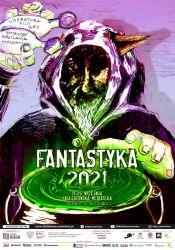 Fantastyka2021